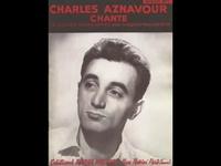 YouTube_-_Charles_Aznavour-La_mamma_-_Mozilla_Firefox