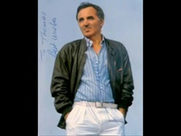 YouTube_-_Charles_Aznavour-Mes_emmerdes_-_Mozilla_Firefox