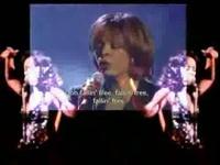 YouTube_-_donna_summer_-_i_feel_love_(_dj_eko_extended_mix_)_-_Mozilla_Firefox
