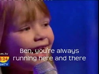 YouTube_-_Connie_Talbot_-_Ben_(With_lyrics)_-_Mozilla_Firefox