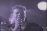 UB40-_Kingston_Town_-_musique_-_claude002_-_Vidéos_-_Club_Doctissimo_-_Mozilla_Firefox