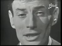 Dailymotion_-_Jean_ferrat-que_serais-je_sans_toi_-_une_vidéo_Musique_-_Musique_-_loupdoux_-_Vidéos_-