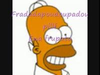 YouTube_-_Choum___Tu_pouriras_[Parodie]_!_-_Mozilla_Firefox