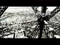 Un jour, un destin (Romy Schneider), partie 01 12