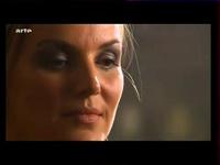 Romy Schneider, une femme en trois notes ♥