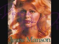 Seule - Jeane MANSON - inédit ! - YouTube