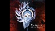 Enigma - The Same Parents