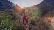 Leo Rojas - Farewell (Video Edit) (1)