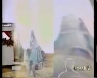 Les Cadors - Alain Souchon - YouTube