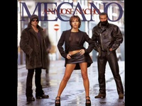 Mecano - Une histoire a trois (1998) - YouTube