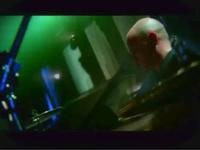 Michel Sardou La dernière danse - YouTube