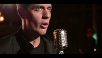 Grand Corps Malade - Roméo kiffe Juliette (Clip Officiel) - YouTube