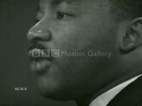 bbc-king
