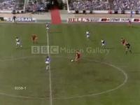 foot-bbc