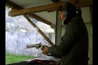454 Casull Vs 500 Smith Wesson