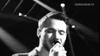 Roman Lob - Standing Still (Eurovision - Germany 2012)
