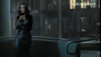 Sabina Babayeva - When The Music Dies (Eurovision - Azerbaijan 2012)