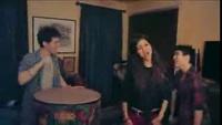 Victoria Justice & Max Schneider - Medley Bruno Mars
