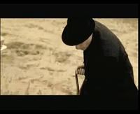 Dailymotion - Don Choa Zaho Lune de Miel - une vidéo Actu et Politique