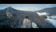 2CELLOS - May It Be - The Lord of the Rings
