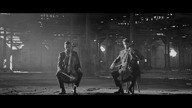 2CELLOS - Theme from Schindler's List