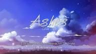 Ashes - Celine Dion