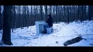 Michael Ortega - Winter