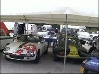 Ford Lotus et d'autres