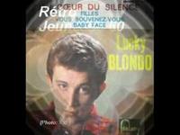 Dailymotion - Lucky Blondo - Homme tranquille - une vidéo Musique