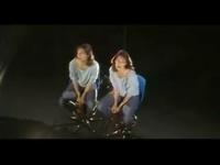 Jane Birkin - Quoi - YouTube