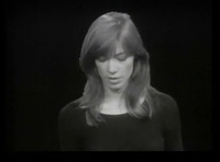 Françoise Hardy, Message Personnel, stereo