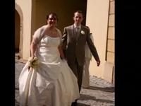 Mariage Aurélie et Sylvain