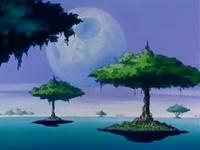 Dragon Ball GT  Original