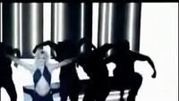 Britney Spears~3