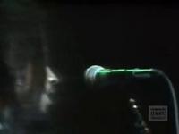 Bob Marley - Inshot Sherriff