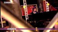marie-paule-belle-chante-celles-qui-aiment-elles-dans-acoustic-sur-tv5-monde