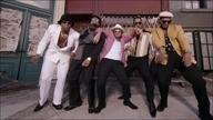 Mark Ronson - Uptown Funk ft- Bruno Mars