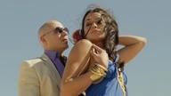 Pitbull - Rain Over Me ft- Marc Anthony