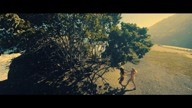 Andrés Badler - Live and Learn ft- Steve Bow (Official video)