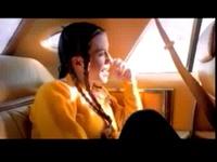 Alanis Morissette - Ironic (Video)