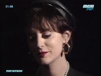 Graziella De Michele Le Pull Over Blanc
