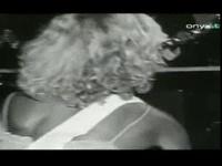 France Gall - Ella, Elle L'a