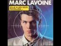 MARC LAVOINE- ELLE A LES YEUX REVOLVER