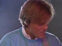 Modern Talking - You're My Heart, You're My Soul - YouTube