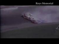 Crash Auto Compil - YouTube