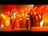 Mylene Farmer - Souviens-toi du jour - tv show - YouTube