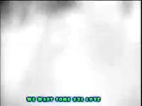 Mylène Farmer - XXL (English subtitles) - YouTube
