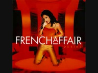 FRENCH AFFAIR My heart goes boom - YouTube
