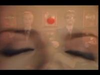 Eurythmics Sweet Dreams - YouTube