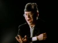 Elton John - Sacrifice - YouTube
